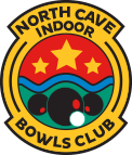 North Cave Indoor Bowls Club